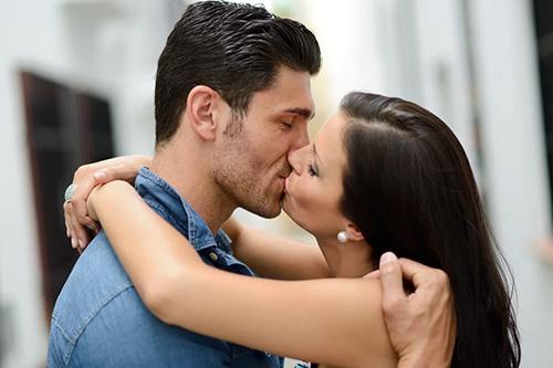 инициативапервого поцелуя